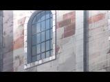 Hakkenden: Touhou Hakken Ibun | Хаккэндэн: легенда о восьми псах востока 1 сезон 10 серия [ZaRT & Kiara_Laine]