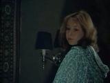 Женатый холостяк (1982) - очень добрая комедия:)