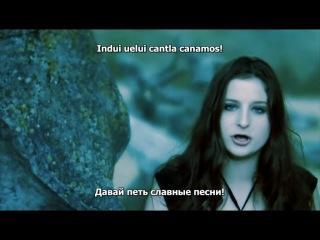Eluveitie - Omnos (+����� +�������)