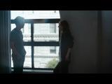 28 спален / 28 Hotel Rooms (2012) WEB-DLRip | звук с TS