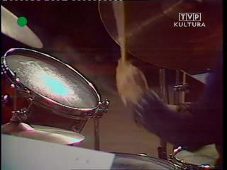 Bob Stewart - Voodoo Chile (Tuba Solo, 1976)