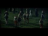 Экспресс: История легенды спорта Эрни Дэвиса / 2008 / Blu-ray / Лицензия